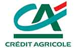 10-credit-agricole