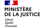 22-ministere-justice